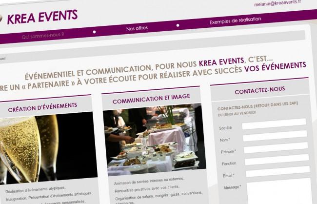 krea-events