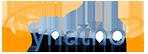 Synathos Agence Web Pessac
