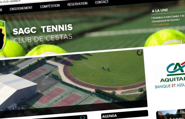 sagc-tennis