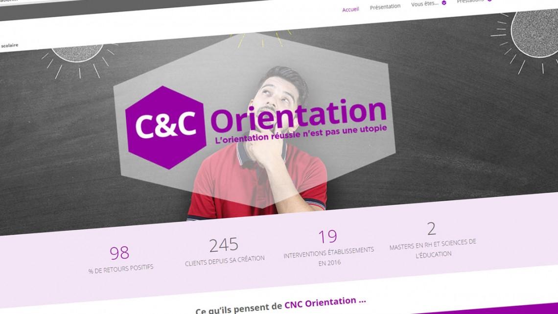 creation-site-cncorientation