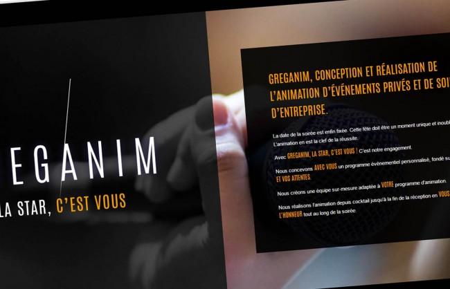 creation-site-greganim