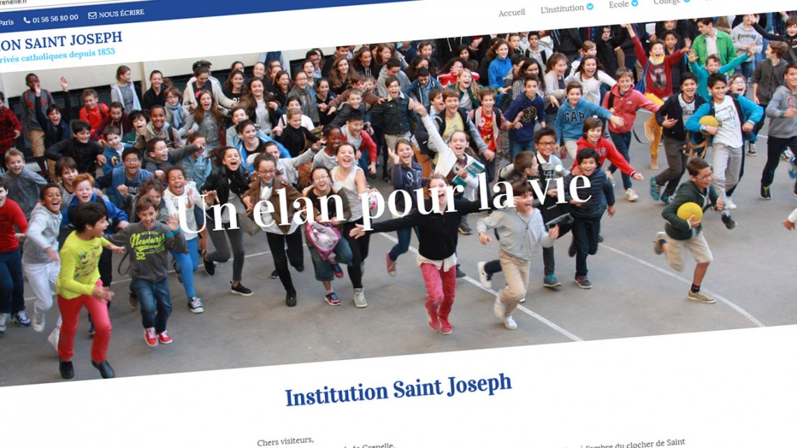 creation-site-saint-joseph-grenelle