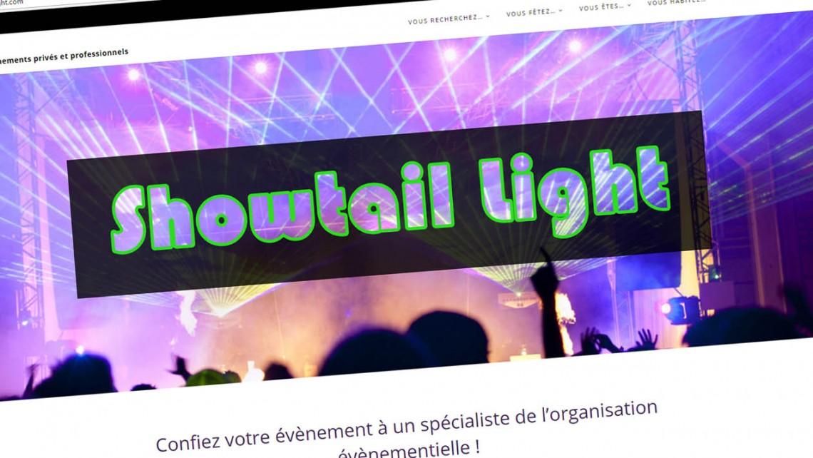 creation-site-showtail-light
