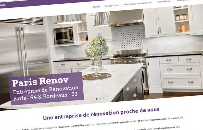 creation-site-paris-renov