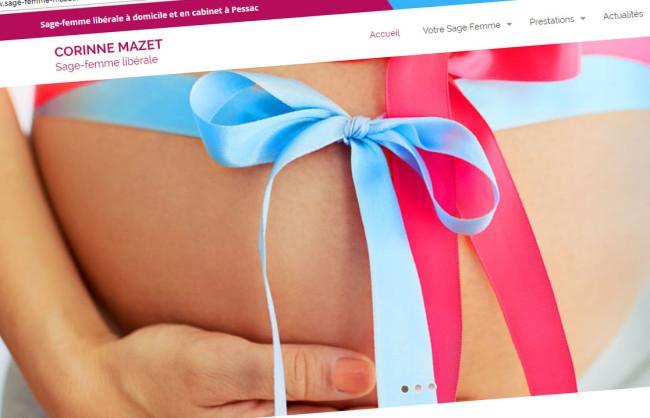 creation-site-mazet